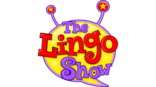 CBeebies the lingo show