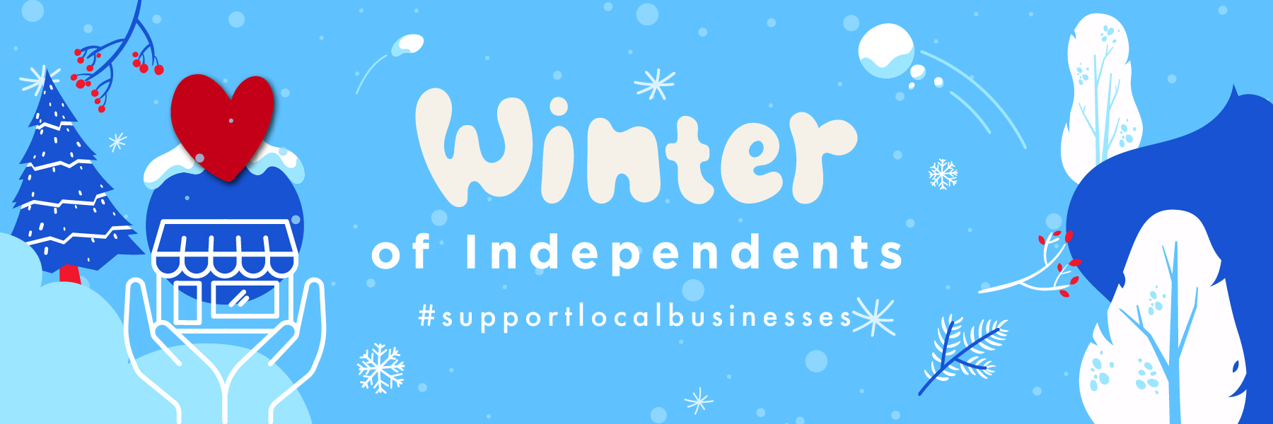 Winter of Independents